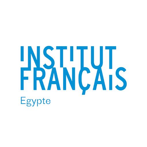 Institut français d'Égypte