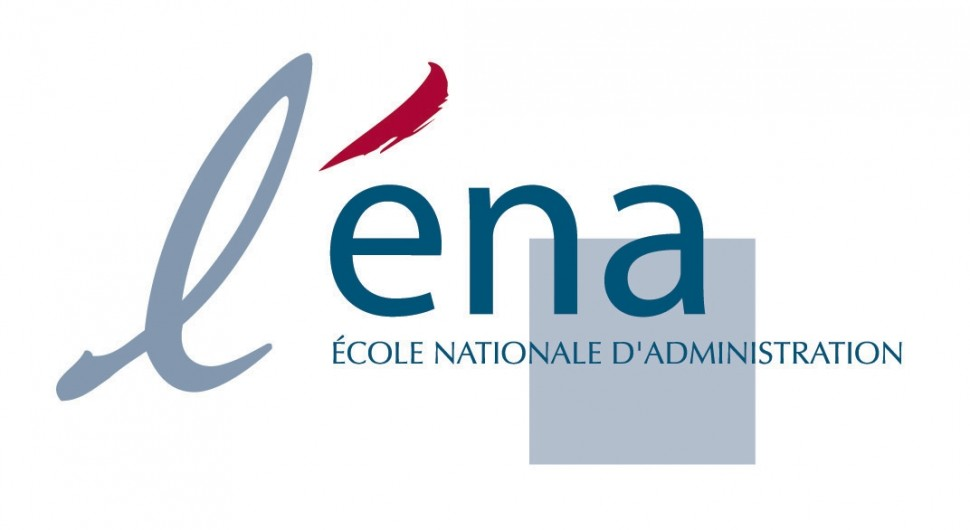 Bourses de stage à l'école nationale d'administration 2021-2022